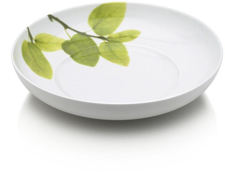 Mikasa Daylight Pasta Serving Bowl