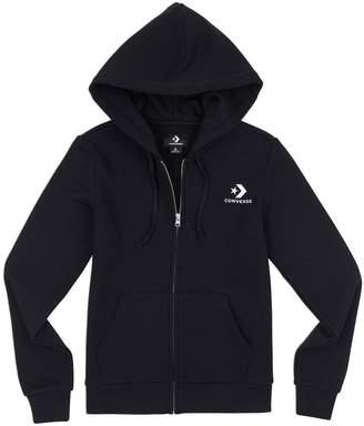 301bd4c2143eb1 Converse Clothing For Women - ShopStyle UK