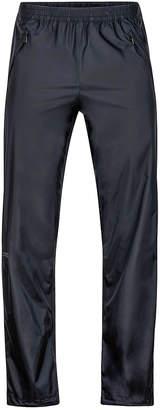 Marmot PreCip Full Zip Pant Long