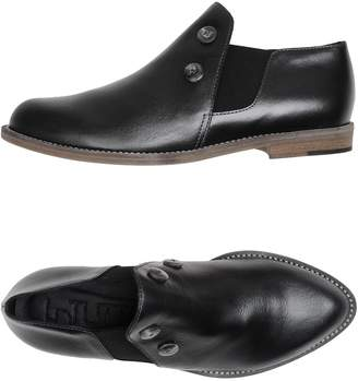 Ld Tuttle LDTUTTLE Loafers