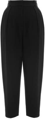 Zimmermann Unbridled Tapered Pant