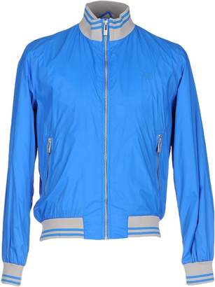 Romeo Gigli SPORTIF Jackets