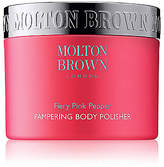 Molton Brown (モルトンブラウン) - [モルトンブラウン] ファイアリー ピンクペッパー パンパリング ボディポリッシャー