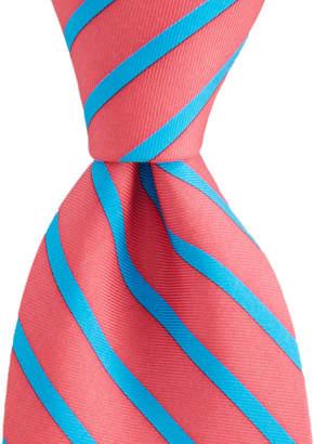 Vineyard Vines Island Stripe Tie
