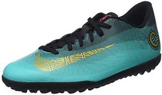 Nike Unisex Adults' Vaporx 12 Club Cr7 Tf Footbal Shoes