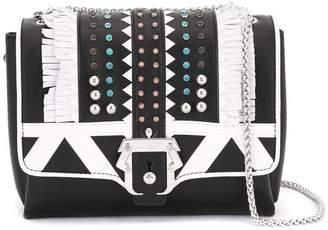 Paula Cademartori 'Alice' crossbody bag