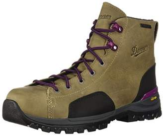 "Danner Women's Stronghold 5"" NMT Construction Boot"