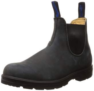 Blundstone Unisex The Winter Waterproof Pull-On Boot 9.5 M UK