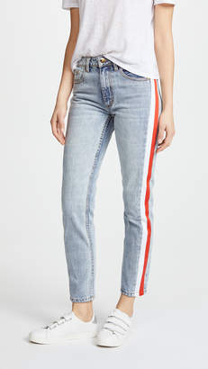 P.E Nation Alley Oop Jeans