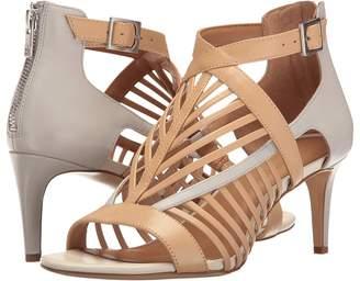 Calvin Klein Camella Women's Shoes