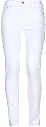 Ralph Lauren Denim pants - Item 42756931KF