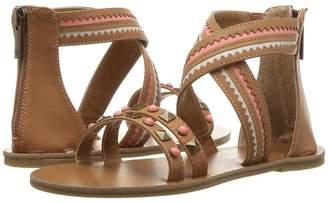 Nina Phelisha Girls Shoes
