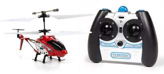 World Tech Toys Gyro Phantom 3.5ch RC Helicopter