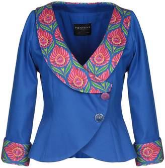 Couture FONTANA Blazers - Item 49425713ME