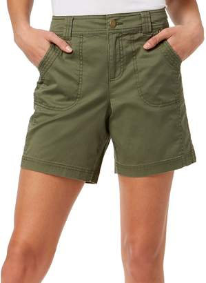 Style&Co. Style & Co. Cotton Blend Cargo Shorts