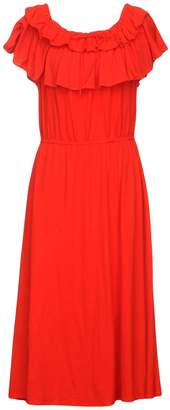 J.Crew 3/4 length dresses - Item 34858932II