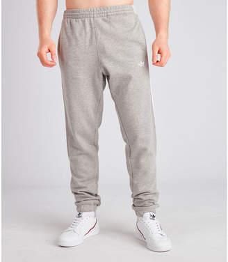 e363d398e adidas Men s Radkin Fleece Sweatpants