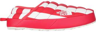 The North Face International Collection NSE Traction Mule - Men's