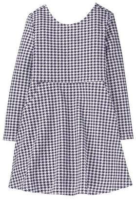 Gymboree Checked Dress