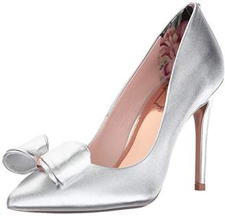 Ted Baker Women's Azeline Pump
