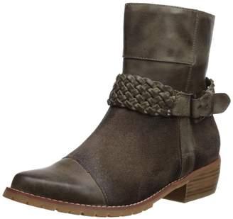 Antelope Women's 446 Ankle Boot