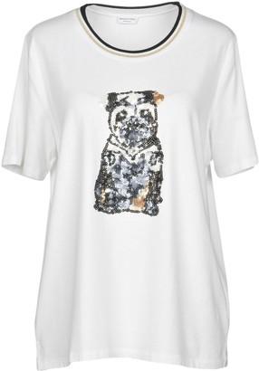 Margittes T-shirts