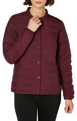 Helly Hansen Urban Liner Quilted Jacket