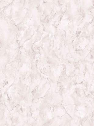 Boutique Marble Wallpaper – Rose Gold