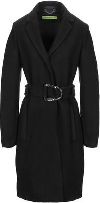 Versace Coats