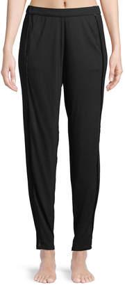Josie Natori Fuji Silk Lounge Pants