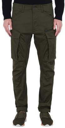 G Star Casual trouser
