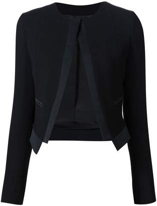 Derek Lam Bette Jacket