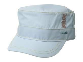 Military Hats - ShopStyle 99ecde787603