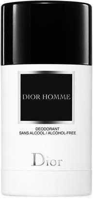 Christian Dior Eau for Men Deodorant Stick, 2.5 oz