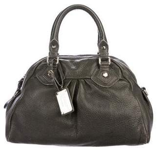 Marc by Marc Jacobs Classic Q Grovee Bag