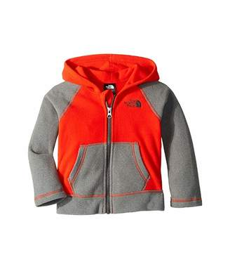 bcf2f7e55 The North Face Red Boys' Clothing - ShopStyle