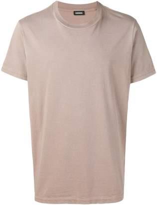 Diesel loose fit T-shirt