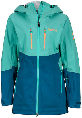 Marmot Wm's Sublime Jacket
