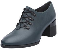 Camper Hanna Leather Oxford