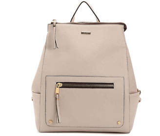 Aldo Sri Lanka Backpack - Women's