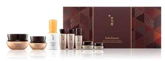 Sulwhasoo Timetreasure Set