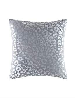 Kas Mondien Cushion