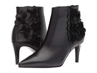Kennel + Schmenger Kennel & Schmenger Liz Floral Boot Women's Boots