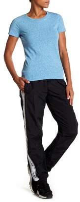 Reebok Woven Track Pants