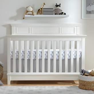Kolcraft Harper Convertible Crib