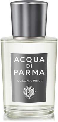 Acqua di Parma Colonia Pura Eau de Cologne, 1.7 oz./ 50 mL