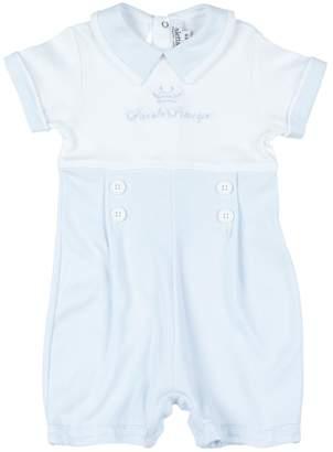Aletta Baby overalls - Item 34806793