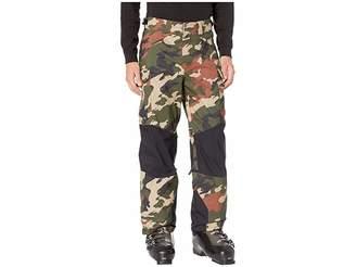O'Neill Exalt Pants