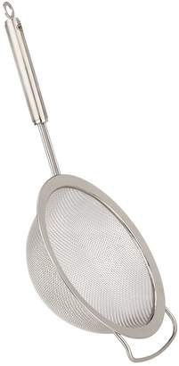 Rosle Coarse Kitchen Strainer (20cm)