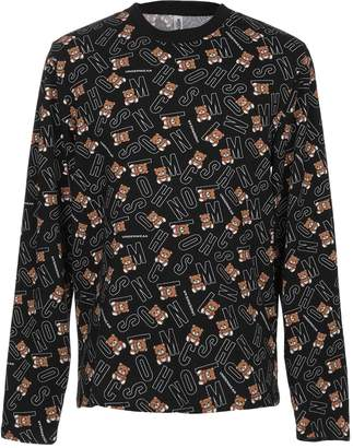 Moschino Sleepwear - Item 48216164KN